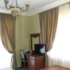 Гостиница Баунти 3* Стандартный номер с различными типами кроватей фото 10