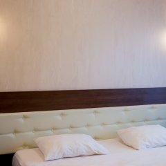 Гостиница Shato City 3* Номер Комфорт с различными типами кроватей фото 4
