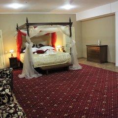 Гостиница Садовая 19 Улучшенный номер с различными типами кроватей фото 4