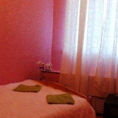 Мини-отель Лира Номер с общей ванной комнатой с различными типами кроватей (общая ванная комната) фото 21