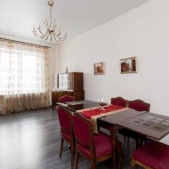 Апартаменты Nice flat Ленинский питание