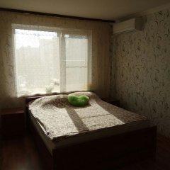 Апартаменты У Елены Апартаменты с разными типами кроватей фото 3