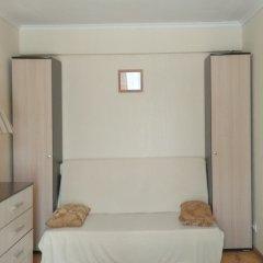 Апартаменты на Павелецкой комната для гостей фото 3