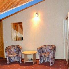 Agora Hotel 3* Номер категории Эконом с различными типами кроватей фото 4