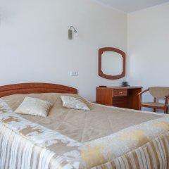 Гостиница Орбита 3* Люкс разные типы кроватей фото 2