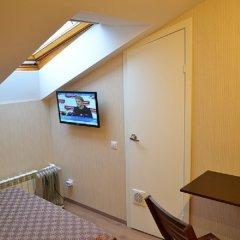 Гостиница Невский Дом 3* Номер Эконом разные типы кроватей фото 3