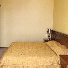 Гостиница Баунти 3* Люкс с различными типами кроватей фото 17