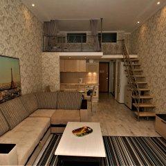 Гостиница на Войкова в Сочи отзывы, цены и фото номеров - забронировать гостиницу на Войкова онлайн комната для гостей фото 3