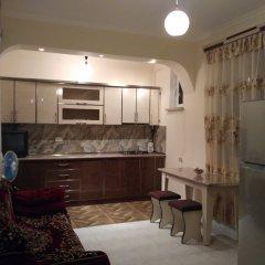 Гостевой Дом Lusya B&B в номере