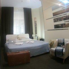 Мини-Отель Фонтанка 64 by Orso комната для гостей фото 7