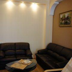 Гостевой Дом Вилла Каприз Люкс с различными типами кроватей фото 3