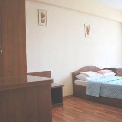Гостиница Реакомп 3* Полулюкс с разными типами кроватей фото 5