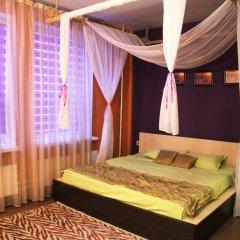 Гостиница Мегаполис в Новосибирске 2 отзыва об отеле, цены и фото номеров - забронировать гостиницу Мегаполис онлайн Новосибирск комната для гостей фото 4