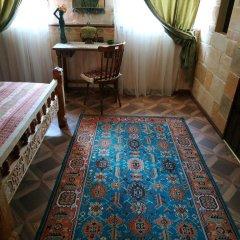 Отель Гостевой дом Hye Aspet Армения, Гюмри - 1 отзыв об отеле, цены и фото номеров - забронировать отель Гостевой дом Hye Aspet онлайн комната для гостей фото 2