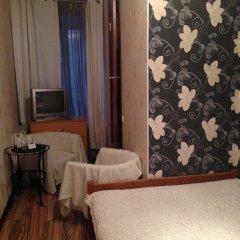 Гостевой дом Невский 6 Номер Эконом разные типы кроватей
