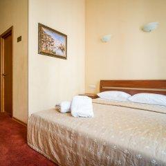 Мини-отель SOLO на Литейном 3* Номер Комфорт с различными типами кроватей фото 11