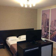 Гостиница Александрия 3* Номер Комфорт разные типы кроватей фото 11