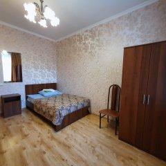 Гостиница Адмирал в Санкт-Петербурге отзывы, цены и фото номеров - забронировать гостиницу Адмирал онлайн Санкт-Петербург фото 4