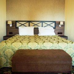 Ани Плаза Отель 4* Полулюкс с различными типами кроватей
