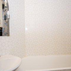 Апартаменты на Новом Арбате 26 ванная фото 2
