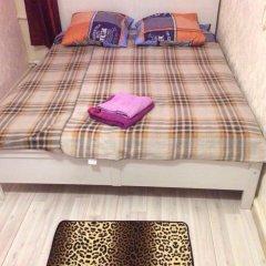Хостел Любимый Номер Комфорт с разными типами кроватей фото 9
