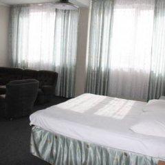Гостиница КенигАвто 3* Полулюкс с различными типами кроватей фото 5