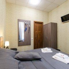 Отель 338 на Мира 3* Номер категории Эконом фото 8