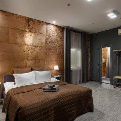 Гостиница Station Premier S10 4* Номер категории Эконом с различными типами кроватей фото 2