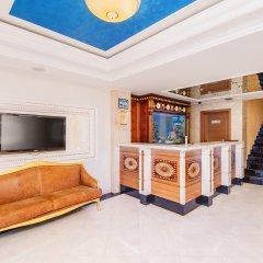 Гостиница Агора в Алуште - забронировать гостиницу Агора, цены и фото номеров Алушта