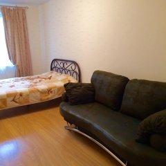 Апартаменты у Екатерининского парка комната для гостей фото 2