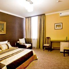 Гостиница Red House в Белгороде 1 отзыв об отеле, цены и фото номеров - забронировать гостиницу Red House онлайн Белгород фото 2