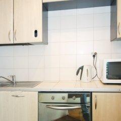 Апартаменты на Новом Арбате 26 в номере