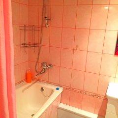 Апартаменты Липового 74/1 ванная фото 2