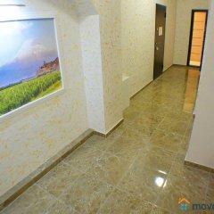 Апартаменты Imereti интерьер отеля