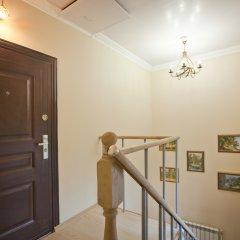 Гостевой Дом Новосельковский 3* Апартаменты с различными типами кроватей фото 16