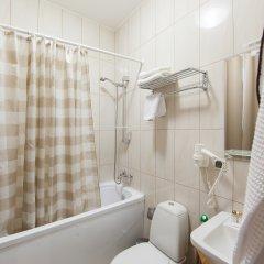 Отель Горки 4* Стандартный номер фото 10