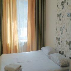Апартаменты на Павелецкой комната для гостей фото 4