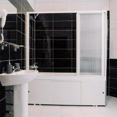 Мини-Отель Иоланта ванная фото 6