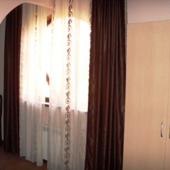 Гостиница Вавилон 3* Апартаменты с различными типами кроватей фото 9