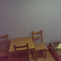 База Отдыха Рускеала Номер Эконом с разными типами кроватей фото 2