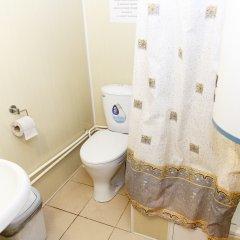 Гостиница Алмаз Стандартный номер с различными типами кроватей фото 19