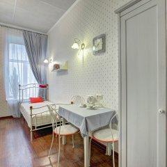 Гостевой Дом Комфорт на Чехова Стандартный номер с различными типами кроватей фото 20