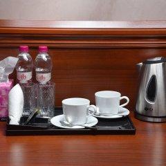 Рахманинов мини-отель Номер Комфорт с различными типами кроватей фото 4