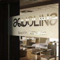 Отель Aqua Италия, Абано-Терме - 5 отзывов об отеле, цены и фото номеров - забронировать отель Aqua онлайн фото 10