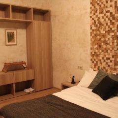 Парк-отель Домодедово Люкс с различными типами кроватей