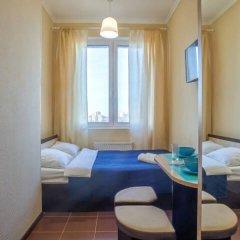 Гостиница на Смольной 44 в Москве отзывы, цены и фото номеров - забронировать гостиницу на Смольной 44 онлайн Москва фото 8