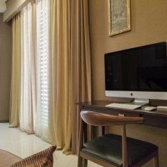 Отель Tbilisi Core: Leo Грузия, Тбилиси - отзывы, цены и фото номеров - забронировать отель Tbilisi Core: Leo онлайн