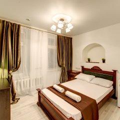 Гостиница Скайвью Сити в Москве - забронировать гостиницу Скайвью Сити, цены и фото номеров Москва комната для гостей фото 3