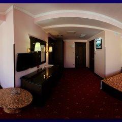 Гостиница Дельфин в Сочи 6 отзывов об отеле, цены и фото номеров - забронировать гостиницу Дельфин онлайн комната для гостей фото 3