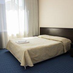 Гостиница Мармарис Стандартный номер с разными типами кроватей